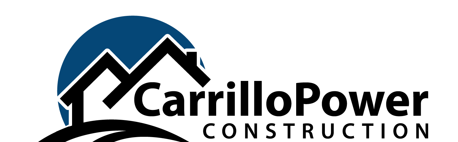 Carrillo Power Construction