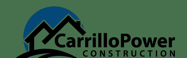 Carrillo Power Construction